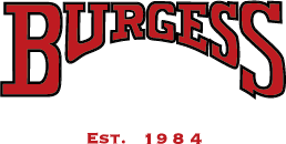 Burgess Concrete