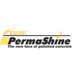 FGS_Permashine_2